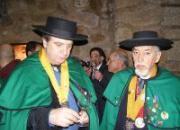 Inauguração do Museu do Alvarinho